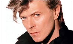 Bowie para capa 2