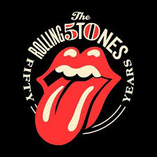 lingua dos stones