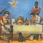 sociedade-colonial