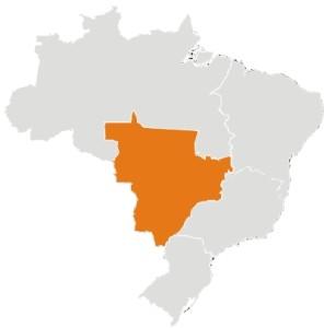 centrooeste