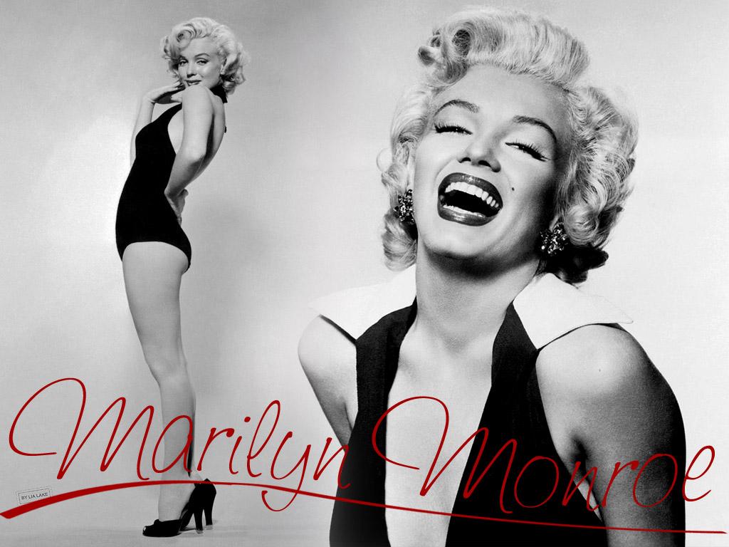 Marilyn_Monroe maio