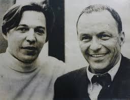 Tom e Sinatra