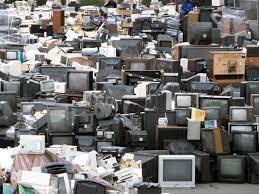 lixo eletronico 2