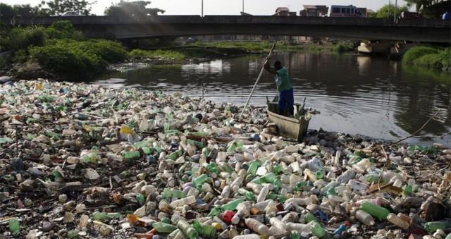 lixo_nos rios