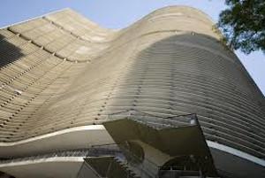 Edifício Copan SP